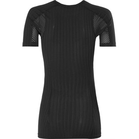 Craft Active Extreme 2.0 RN Shirt Korte Mouwen Dames, black